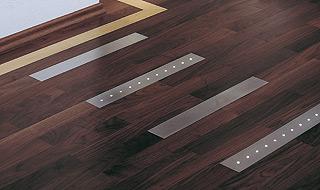 raumdesign rissiek gmbh raumausstatter parkettleger meisterbetrieb. Black Bedroom Furniture Sets. Home Design Ideas